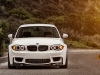 Vorsteiner BMW 1M Coupe GTS-V Outdoor Photoshoot 004