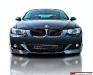 Vorsteiner BMW 3 Series M-Tech