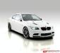 Vorsteiner BMW M3 GTS3 Limited Edition