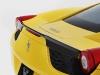 Vorsteiner Ferrari 458-V Package