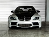 Vorsteiner GTRS5 Limited Edition