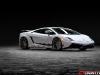 Vorsteiner Lamborghini Gallardo Superleggera