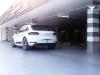 vorsteiner-porsche-macan-turbo-2