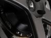Official Vorsteiner V-MS BMW F10 5-Series