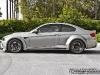 Vorsteiner Matte Metallic Grey GTRS3