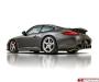 Vorsteiner V-GT Porsche Carrera