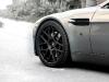 Vorsteiner VS-340 Series Wheel on Aston Martin Vantage
