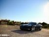 Vossen Forged Corvette C6