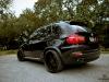 Vossen Forged Midnight Edition BMW X5
