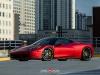 vossen-wheels-ferrari-458-italia-2
