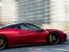 vossen-wheels-ferrari-458-italia-4