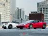 vossen-wheels-ferrari-458-italia-6