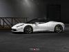 vossen-wheels-ferrari-458-italia-1