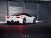 vossen-wheels-ferrari-458-italia-11