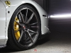 vossen-wheels-ferrari-458-italia-12