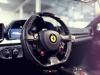 vossen-wheels-ferrari-458-italia-13