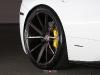 vossen-wheels-ferrari-458-italia-9