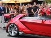 vw-gti-roadster-vision-gran-turismo-6