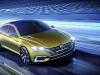 vw-sport-coupe-concept-gte-1