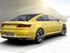 vw-sport-coupe-concept-gte-10