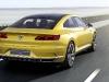 vw-sport-coupe-concept-gte-11