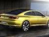 vw-sport-coupe-concept-gte-14