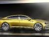 vw-sport-coupe-concept-gte-16