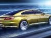 vw-sport-coupe-concept-gte-17