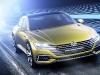 vw-sport-coupe-concept-gte-18