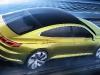 vw-sport-coupe-concept-gte-19