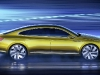 vw-sport-coupe-concept-gte-2