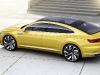 vw-sport-coupe-concept-gte-9