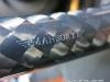 mercedes-benz-g55-amg-wald-black-bison-3