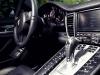 Wald International Black Bison Porsche Panamera by Lux Motorwerks