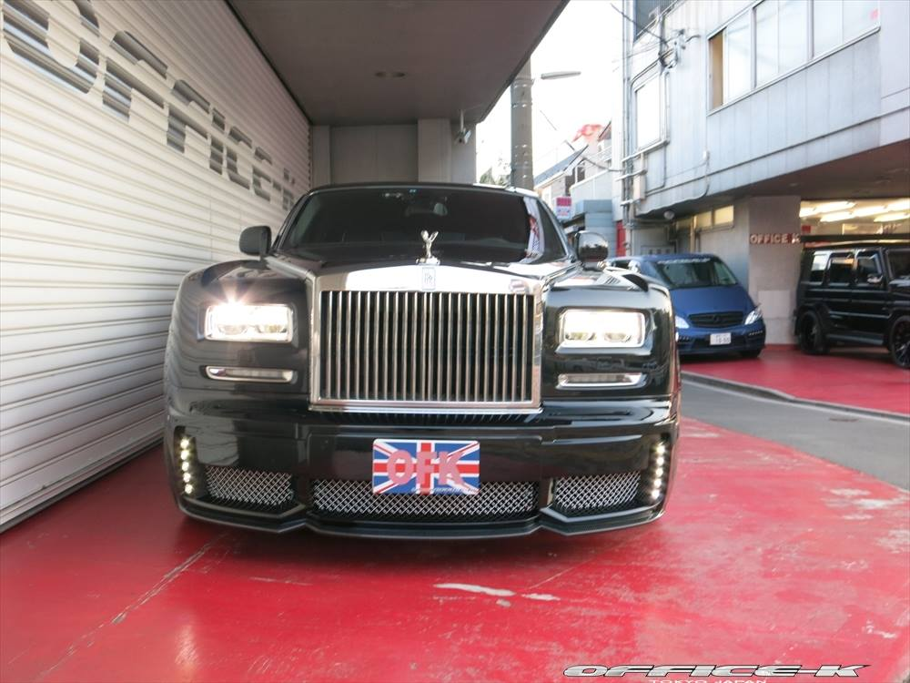 http://www.gtspirit.com/wp-content/gallery/wald-international-rolls-royce-phantom/wald-international-rolls-royce-phantom-1.jpg
