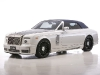 Official Wald International Royce Phantom Drophead Coupe