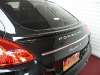Wald Porsche Panamera Black Bison by Office-K