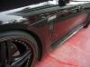 Wald Porsche Panamera Black Bison by Office-K