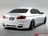 Wald International Mercedes BMW 5 Series