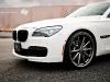 Grand Walker BMW 750Li by SR Auto Group