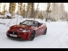 2012-Jaguar-XKR-S-Convertible-Nordic-Drive-Red-Front-Angle-Drive-Topless-2-1920x1440