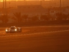 6-hours-of-bahrain-14