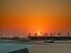 6-hours-of-bahrain-16