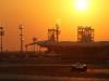 6-hours-of-bahrain-19