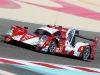 6-hours-of-bahrain-23