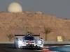 6-hours-of-bahrain-24
