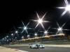 6-hours-of-bahrain-27