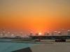 6-hours-of-bahrain-28