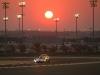 6-hours-of-bahrain-3