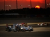 6-hours-of-bahrain-5